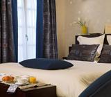 Romantic, 7 days - 6 nights Hotel***, Op�ra Garnier