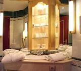 Romantic, 7 days - 6 nights Hotel****, Op�ra Garnier