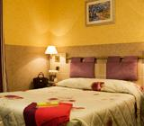 First time in Paris, 4 days - 3 nights Hotel**** Champs Elys�es