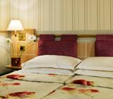 Romantic, 4 days - 3 nights Hotel***, Champs Elysées