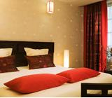Romantic, 5 days - 4 nights Hotel***, Op�ra Garnier