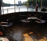 yachts de paris dinner cruise