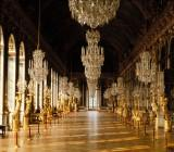 Versailles Tours Private minibus and guided tour