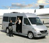 Champagne tours minibus not private