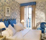 Romantic, 7 days - 6 nights Hotel****, Champs Elysées