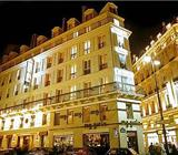 First time in Paris, 7 days - 6 nights hotel***, Saint Germain