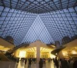 Louvre Private tour